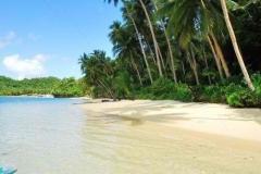 Kan abito beach